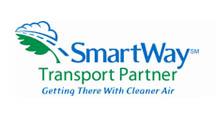 SmartWay Transportation Partner